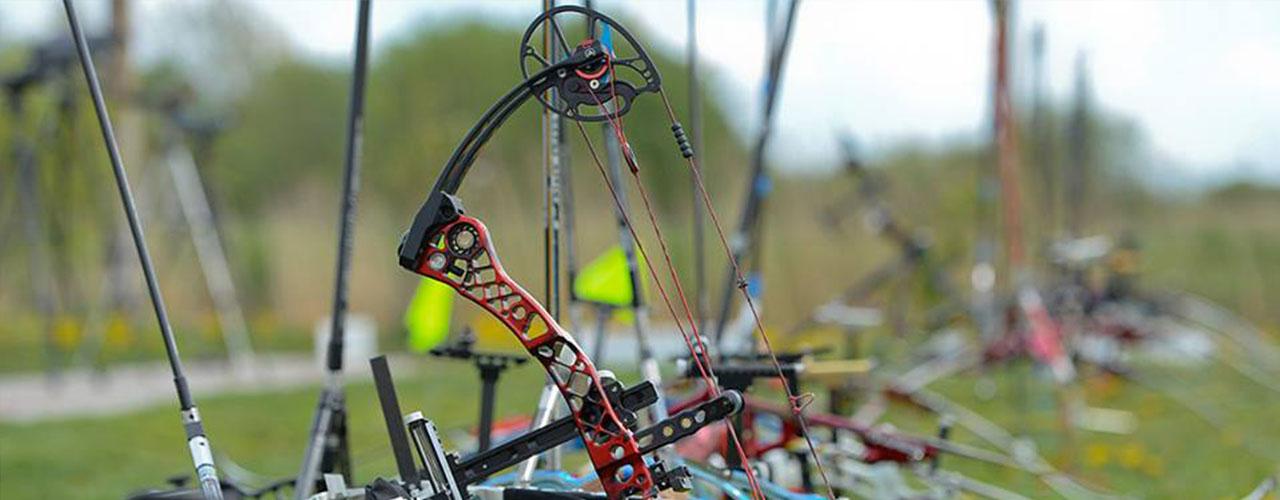 AiM Archery
